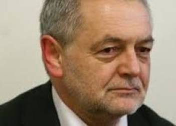 Warsaw not to cut its aid to Ukraine – Ambassador Pieklo