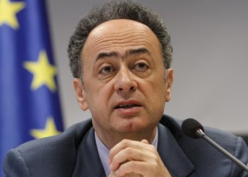 EU expects early creation of Anti-Corruption Court, settlement of e-declarations verification by NACP – Mingarelli
