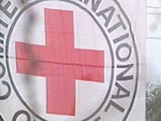 ICRC transports more than 120 tonnes of humanitarian aid to uncontrolled territories of Donetsk region
