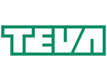 Teva signs agreement with UNDP for procurement of drug to treat disseminated sclerosis