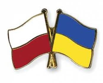 Ukrainian-Polish commission on return of cultural property to continue its work