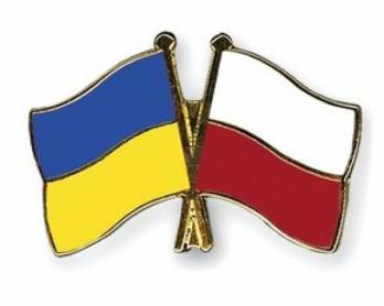 Consultative Committee of Polish, Ukrainian presidents to hold meeting in Krakow on Nov 17