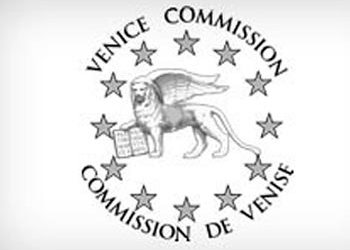 Ukraine notifies CoE of its intention to send language article for examination by Venice Commission