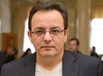 Samopomich states destruction of anti-corruption system in Ukraine