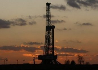 Croatian Crosco wins Ukrgazvydobuvannia multibillion tender for drilling