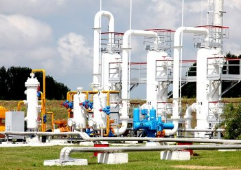 Eleven companies show interest to transportation of gas from Romania to Ukraine