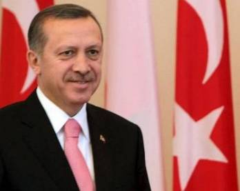 Turkey tries different measures to free Crimean Tatars jailed by Russia – Erdogan