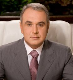 Parliament to sack government on Tuesday – MP Zhvania