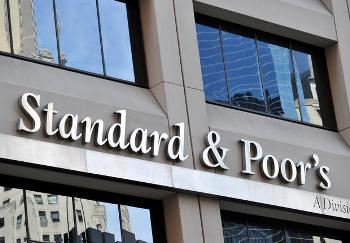PrivatBank ratings revised to 'SD' on loan participation notes bail-in - S&P