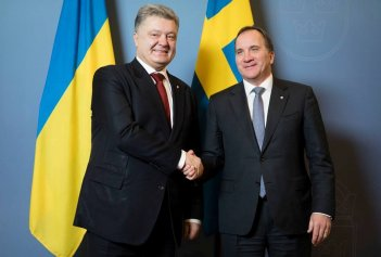 World community must extend sanctions against Russia until full compliance with Minsk accords
