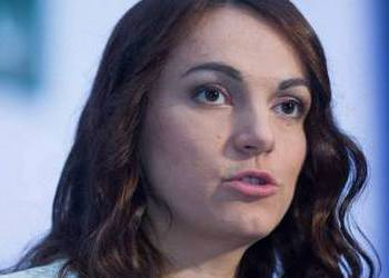 U.S. Assistant State Secretary Mitchell to meet with Ukrainian MPs in Kyiv on Tuesday – Hopko