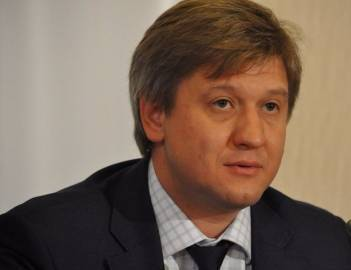 Ukraine's finance ministry could enter foreign capital market after receiving new tranche from IMF