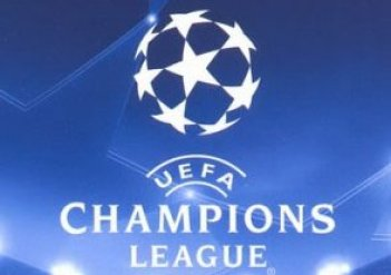 UEFA Champions League trophies to be handed over to Kyiv on April 21