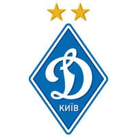 Dynamo Kyiv to face Belgium's Genk, Switzerland's Thun, Austria's Rapid in Europa League