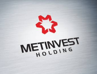 Metinvest receives applications for buyback of over 90% of 2021 eurobonds after making offer
