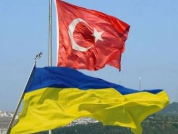 Turkey's support to Ukraine's territorial integrity remains unchanged