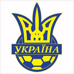 Ukraine fails to qualify for 2014 World Cup