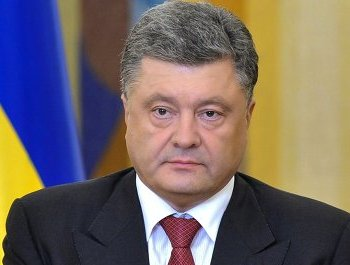 Poroshenko proposes to extend anti-Russian sanctions for non-fulfillment of Minsk agreements