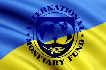 IMF, Ukrainian authorities agree on an updated cooperation memo