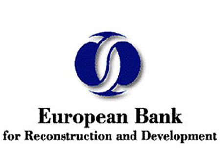 Raiffeisen Bank Aval could buy minority stakes in bank - EBRD