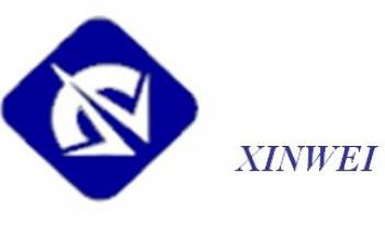 China's Xinwei to install 2,300 base stations for high-speed Internet in Ukraine by 2018
