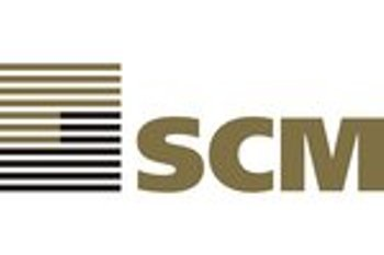 SCM expects arrest of $820 mln assets in dispute over Ukrtelecom to be lifted in late Feb-early March