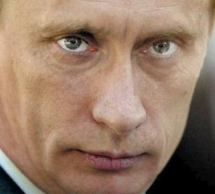 Putin: Russian forces may be used in Ukraine under extreme circumstances only