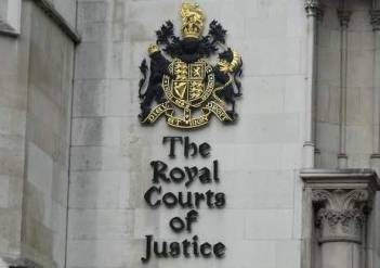 High Court of Justice in London makes decision in favor of Arricano in Sky Mall dispute
