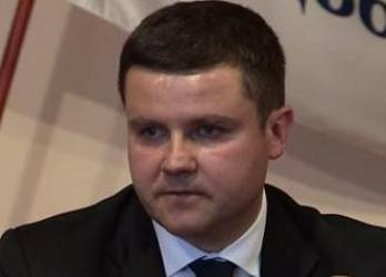 Ukraine should not wait for foreign investment in development of mineral deposits with current royalties – Ukrgazvydobuvannia head