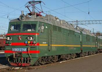 Ukrzaliznytsia intends to buy six diesel trains for UAH 1.06 bln until May 2019
