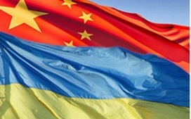 Ukraine, China approve biosecurity protocols for beet pulp, sunflower meal