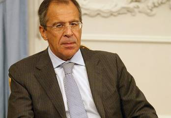 If Germany ready for Normandy format ministerial meeting, Russia will be too - Lavrov