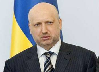 NSDC Secretary sees no reason to delay delivery of lethal defensive weapons to Ukraine