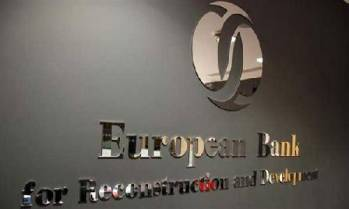 EBRD hires Amrop Ukraine to search for independent directors for Ukrposhta