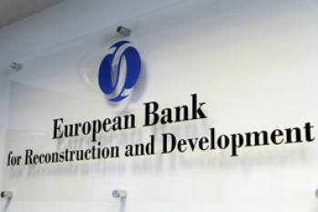EBRD signs agreement on expanding $90 mln syndicated loan to Nibulon