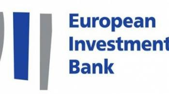 EIB issues EUR9 mln guarantees to Ukrgasbank to support SME lending
