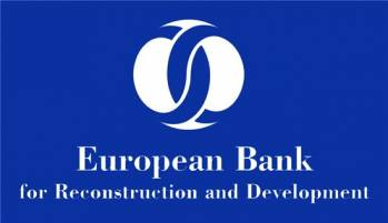 EBRD confirms forecast for Ukraine's GDP growth at 2% in 2017, at 3% in 2018