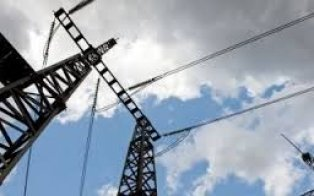 Ukraine exports electricity for $81.9 mln in Jan-April