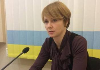 No consensus in Normandy format on deployment of UN peacekeepers to Donbas - Zerkal