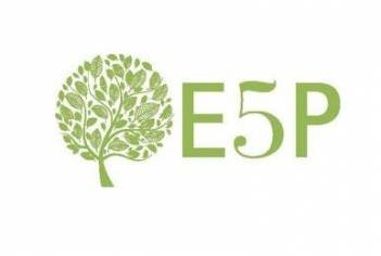 Е5Р to hold meeting in Oct on provision of funds to Ukraine for energy efficiency