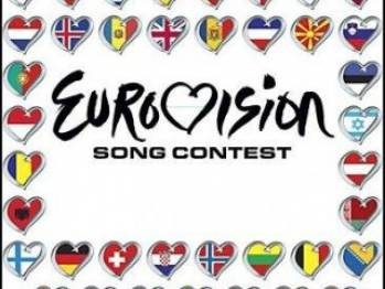 Preparations for Eurovision song contest 2017 financed in full
