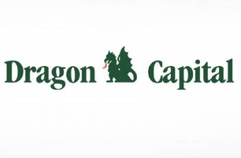 Dragon Capital ожидает в 2017 году девальвации гривни в пределах 10%