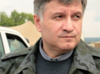 Avakov convinced Ukraine will manage to return Donbas