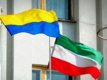 Ukrainian and Hungarian presidents seek increased cooperation in energy, infrastructure, agriculture
