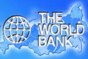 World Bank notes critical importance of creating Anti-Corruption Court in Ukraine - WB Group president