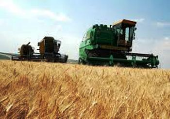 Government to foresee UAH 1 bln for compensation of cost of agricultural machinery in 2018
