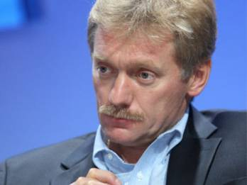 Kremlin not considering scenarios of DPR, LPR integration into Russia - Peskov