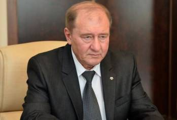 EU calls to repeal Umerov's illegal verdict