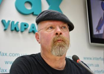 Technology is a universal language, but it should be treated with respect – MythBusters' Hyneman