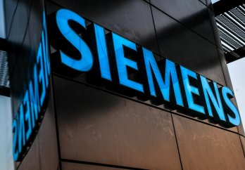 Moscow court rejects returning Crimean turbines to Siemens